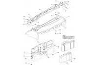 WEIGHT BOX OPTION - SODI GT4-R