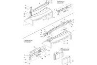 WEIGHT BOX OPTION - SODI GT4