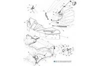 OPTION PACK ECLAIRAGE - SODI GT5-R