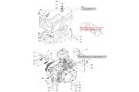 MOTORISATION GX200 RT2 RDG4 OH - SODI GT5
