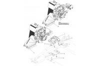 MOTORISATION - SODI GT MAX