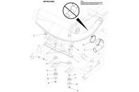 ECHAPPEMENT ROTAX MAX - SODI GT MAX