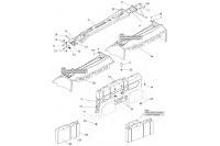 WEIGHT BOX OPTION - SODI GT MAX