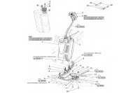 SYSTEME D ALIMENTATION ESSENCE - SODI LR4-SODI KID S8