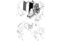 MOTORISATION ROTAX - SODI SPORT