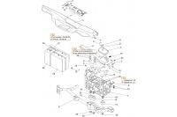 OPTION BOITE A PLOMBS - SODI RT8 V2