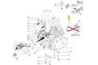 MOTORISATION GX200 RT2 RDG4 OH - SODI RT8