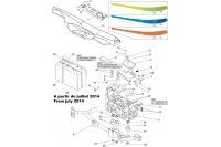 WEIGHT BOX OPTION V2 - SODI RT8