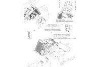 MOTORISATION SE22I - SODI RX250