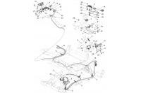 OPTION PACK LUMIERE - SODI RX8