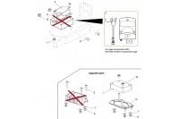 SHUTDOWN TRANSPONDER OPTION - SODI RX8