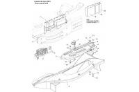 WEIGHT BOX OPTION V2 - SODI RX8