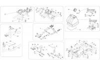 CADRE & EQUIPEMENTS - SODI SIGMA S1 2012