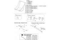 SEAT - SODI SIGMA DD2 2012-2014