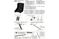 SEAT - SODI SIGMA RS & R