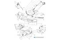 OPTION PACK ECLAIRAGE - SODI SR4