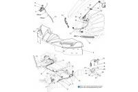 OPTION PACK ECLAIRAGE - SODI SR5