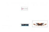 BODYWORK STICKERS - SODI ST30