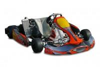 SODI ST32 2009-2012