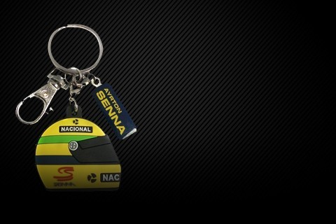 Kart and motorsport goodies and accessories
