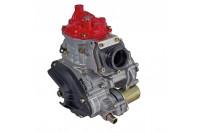 ROTAX 125 MAX-J125-MINI-MICRO