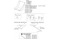 SEAT - SODI SIGMA KZ 2012-2014