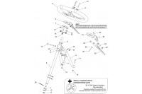 DIRECTION - SODI SIGMA KZ 2012-2014