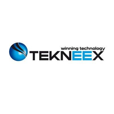 TEKNEEX