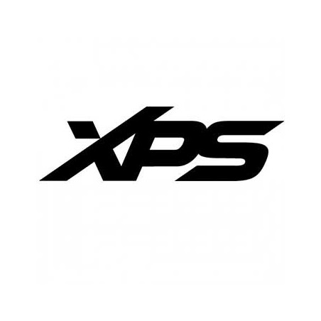 XPS