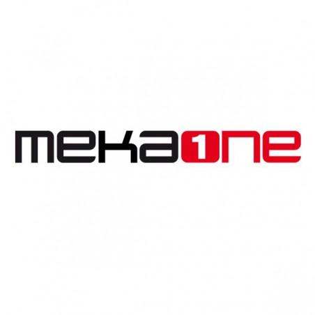 Mekaone