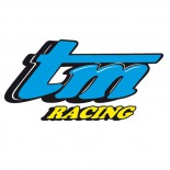 TM RACING