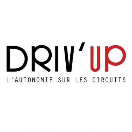 Driv' up