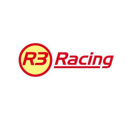 R3 Racing