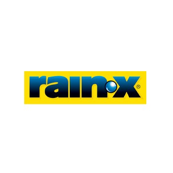 RAIN X