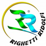 RIGHETTI RIDOLFI
