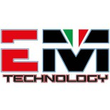 EM TECHNOLOGY