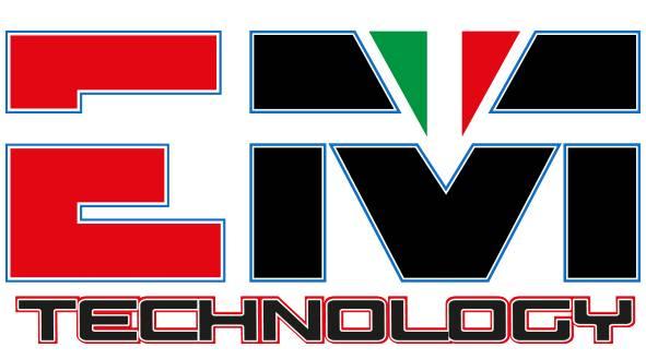 EM TECHNOLOGY