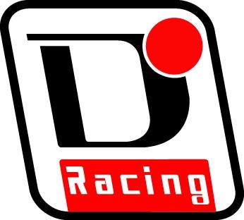 D RACING