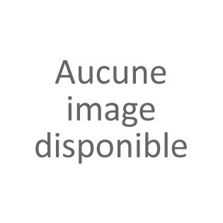 BOUCHON CUVE ESSENCE ALUMINIUM OPTION CARBU ROTAX 2011
